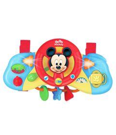 Painel-de-Atividades---Motorista-Mickey---Dican