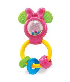 Chocalho---Minnie-Mouse-Contas---Dican
