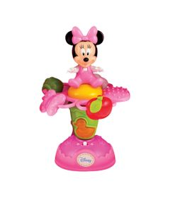 Florzinha-Gira-Gira---Minnie---Disney---Dican