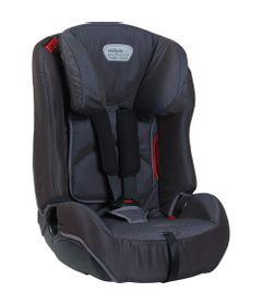 Cadeira-para-Auto---Multipla-1-2-3---Mitra---Burigotto