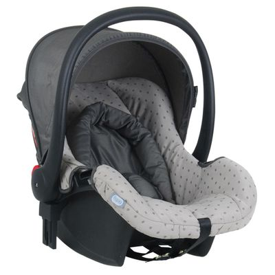 Cadeira-para-Auto---Baby---Parma---Burigotto