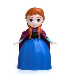 Boneca-Disney-Frozen---Princesa-Anna-Com-Sons---Elka