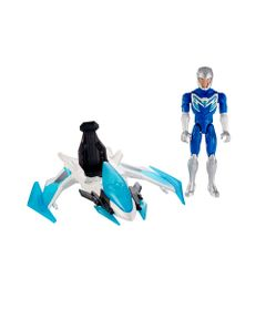 Boneco-Max-Steel--Battle-Tek---Max-Turbo-Jato