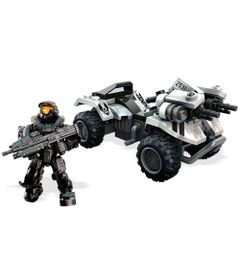 Playset-Mega-Blocks---Halo---UNSC-Gugoose---Mattel-1