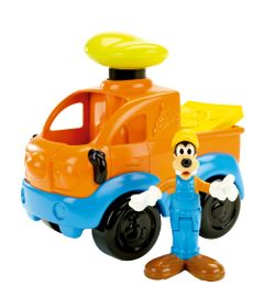 Playset-Mickey-Mouse-Club-House---Delivery-de-Pizza-do-Pateta---Mattel