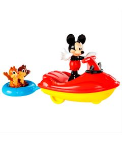 Mickey-Mouse-Clube-House--Disney-Junior---Moto-Aquatica-do-Mickey-1