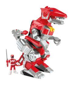 Batalha-Ranger---Dinozord-T-Rex---Power-Rangers---Imaginext---Mattel