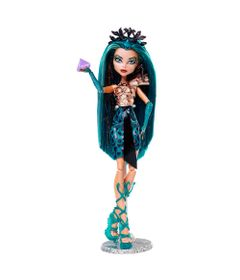 Boneca-Monster-High-BOO-York---Nefera-de-Nile---Filha-da-Mumia-1