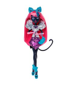 Boneca-Monster-High-BOO-York---Catty-Noir---Filha-do-Homem-Gato-1
