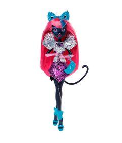 Boneca-Monster-High-BOO-York---Catty-Noir---Filha-do-Homem-Gato-1