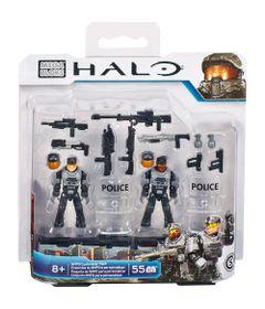 Mega-Bloks-Halo---Conjunto-NMPD-para-Personalizar---55-Pecas
