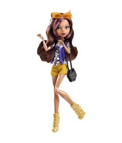 Boneca-Monster-High-BOO-York--Basica--Clawdeen-Wolf