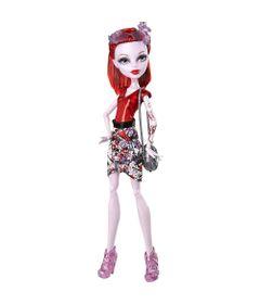 e8b911cb1 Boneca Monster High - Boo York - Opereta - Mattel