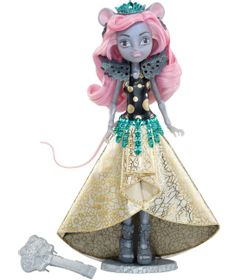 Boneca-Monster-High-BOO-York--Nova-Estrela---Mouscedes-King-1