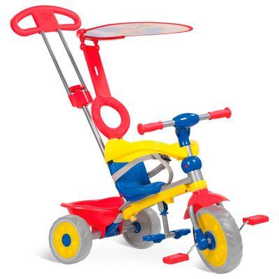 Triciclo-de-Passeio---Velobaby-1