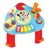 Mesa-de-Atividades---Disney-Baby