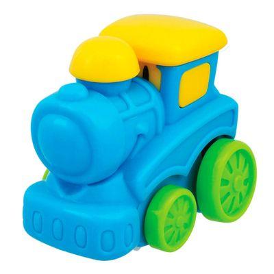 Veiculo---Trenzinho-Azul-Auto-Zoom