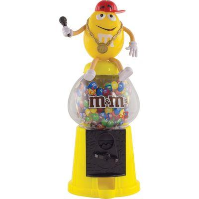 Dispenser-de-Chocolate---M-M-s-Cantor