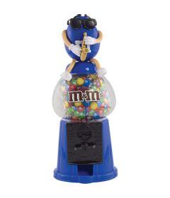 Dispenser-de-Chocolate---M-M-s-Saxofonista