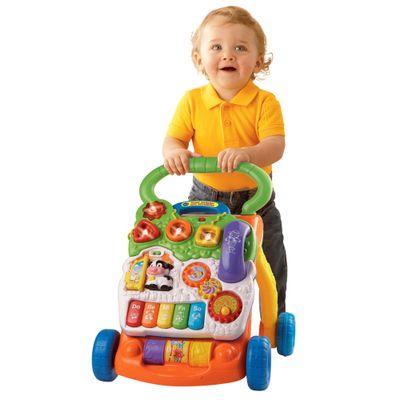Super-Andador-de-Atividades-com-Luz-e-Som---Yes-Toys