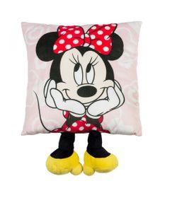 Almofada---Minnie-Mouse---Mabruk-1