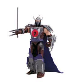 Boneco-com-Som---Hand-To-Hand-Tartarugas-Ninja---Shredder-Destructor-1