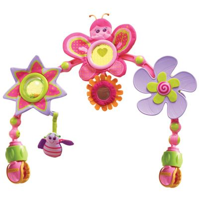 Arco-Mobile---Princess-Butterfly---Tiny-Love