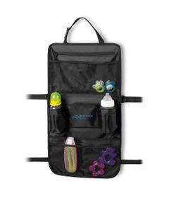 Organizador-Para-Carro-e-Carrinho-de-Bebe-Travel-Bag---Multikids-Baby