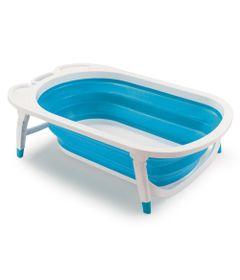 Banheira-Dobravel-Flex-Bath-Boys---Multikids-Baby