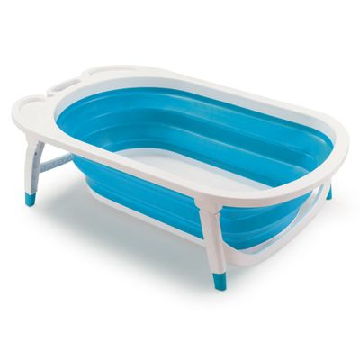 Banheira-Dobravel-Flex-Bath-Boys---Multikids-Baby