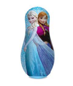 Boneco-Teimoso---Disney-Frozen---Anna-e-Elsa---Toyster