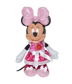 Boneca-Minnie---Light---Multibrink