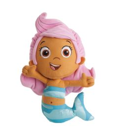 Boneca-Pelucia---Bubble-Guppies---Molly---Multibrink