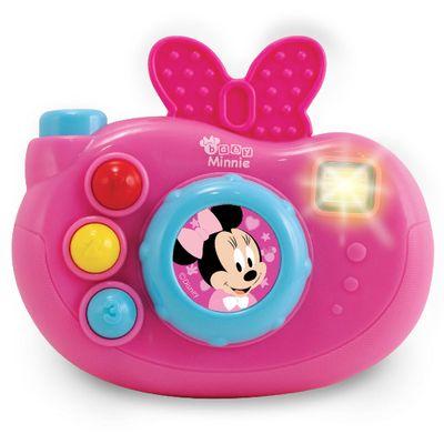Camera---Minnie---Dican