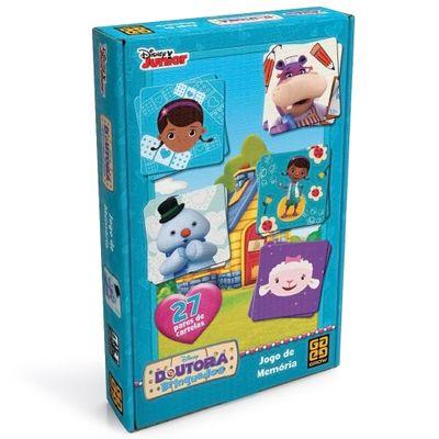 Jogo-da-Memoria---Doutora-Brinquedos---Grow