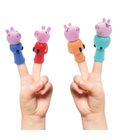 Dedoche-Peppa-Pig---Familia-Peppa-Pig---Grow