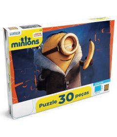 Quebra-Cabeca---Minions---30-Pecas---Grow