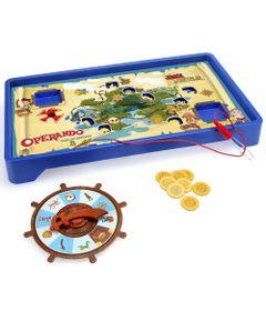Jogo-Operando---Jake---Jake-e-os-Piratas-da-Terra-do-Nunca---Hasbro