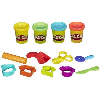 Conjunto-Play-Doh---Multi-Ferramentas---Hasbro