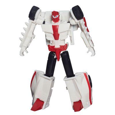 Boneco-Transformers---Robots-in-Disguise-Legion---Sideswipe-White---Hasbro-2