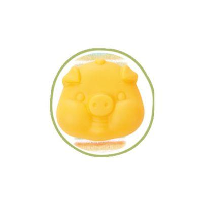 Mordedor-e-Chocalho-de-Pulso---Bochechudos---Porco