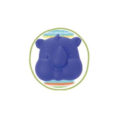 Mordedor-e-Chocalho-de-Pulso---Bochechudos---Rinoceronte
