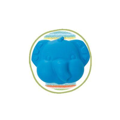 Mordedor-e-Chocalho-de-Pulso---Bochechudos---Elefante