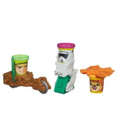 Conjunto-Play-Doh---Veiculo-Star-Wars---Missao-Endor-1