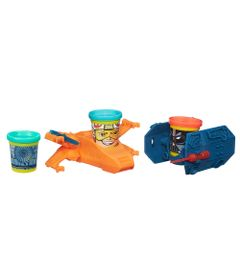 Conjunto-Play-Doh---Veiculos-Star-Wars---X-Wing-e-Tie-Fighter-1