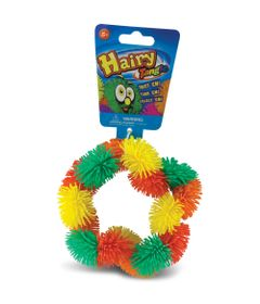 Tangle-JR-Hairy---DTC