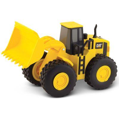 Trator-Caterpillar---CAT---Rev-It-Up---DTC