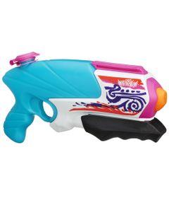 Lanca-Agua---Nerf-Rebelle---Super-Soaker-Cascade---Hasbro