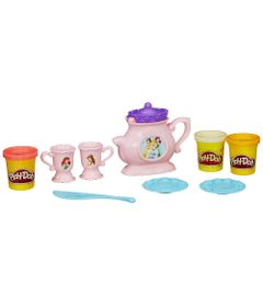 Conjunto-Play-Doh---Princesas-Disney---Hora-do-Cha---Hasbro