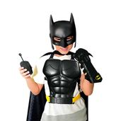 Conjunto-de-Praia---Batman---DC-Comics---Novabrink